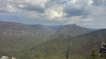 Linville Gorge 2
