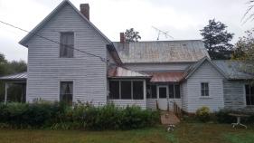 The Farmhouse 2